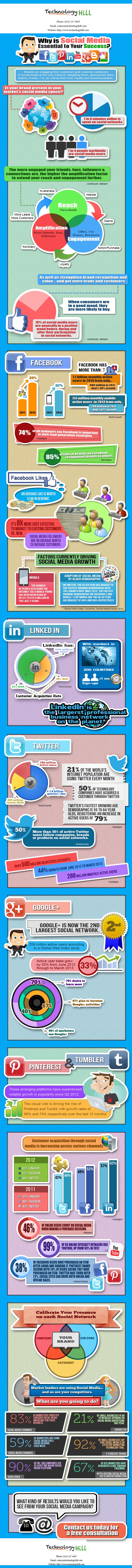 TechnologyHill.com-SMO-Infographic-Blog